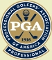 pga training area
